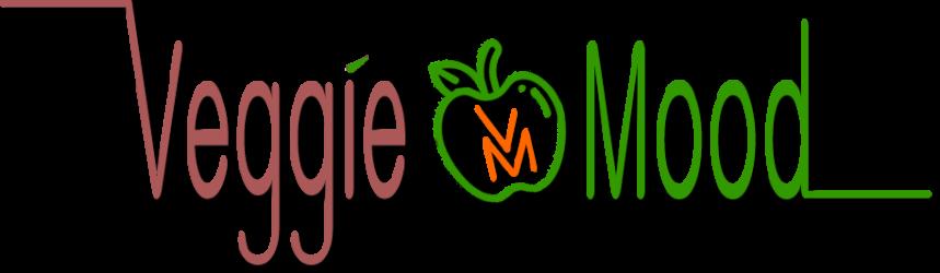 VeggieMood